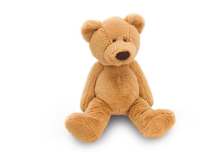 Flopsy-Brown-Bear