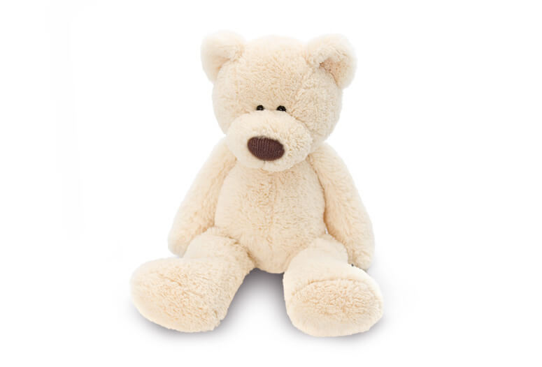 Flopsy-Cream-Bear