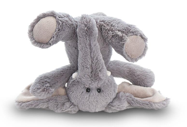 Flopsy-Wild-Elephant