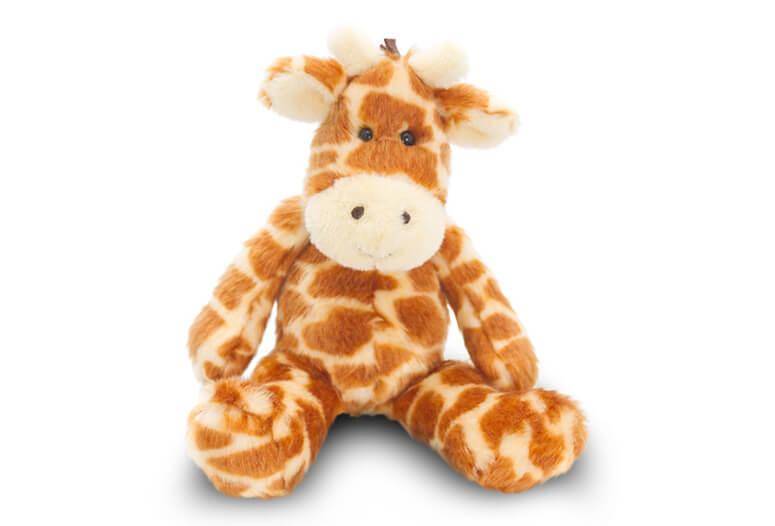 Flopsy-Wild-Giraffe