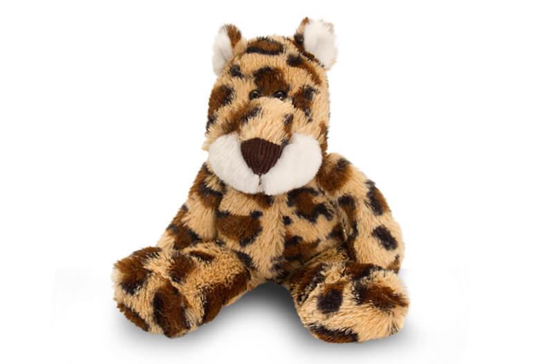 Flopsy-Wild-Leopard