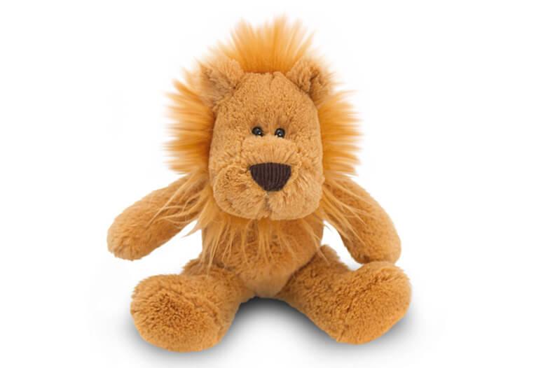 Flopsy-Wild-Lion
