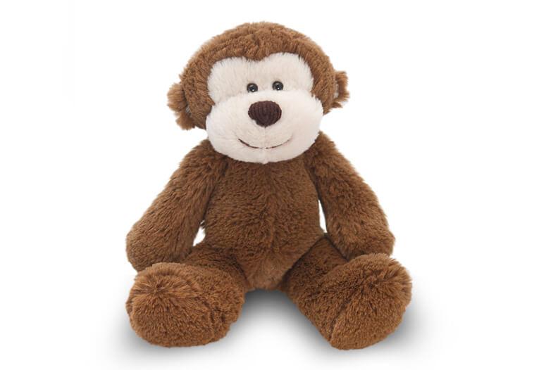 Flopsy-Wild-Monkey