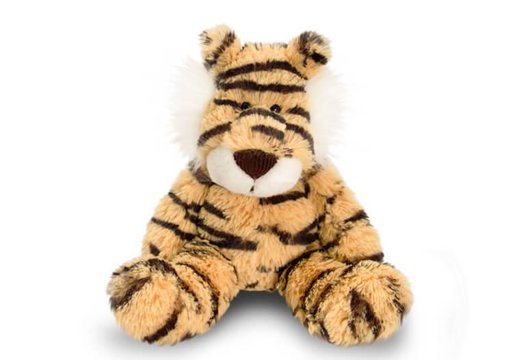 Flopsy-Wild-Tiger