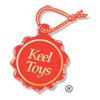 Keel Toys Ltd