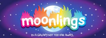 Moonlings-Header