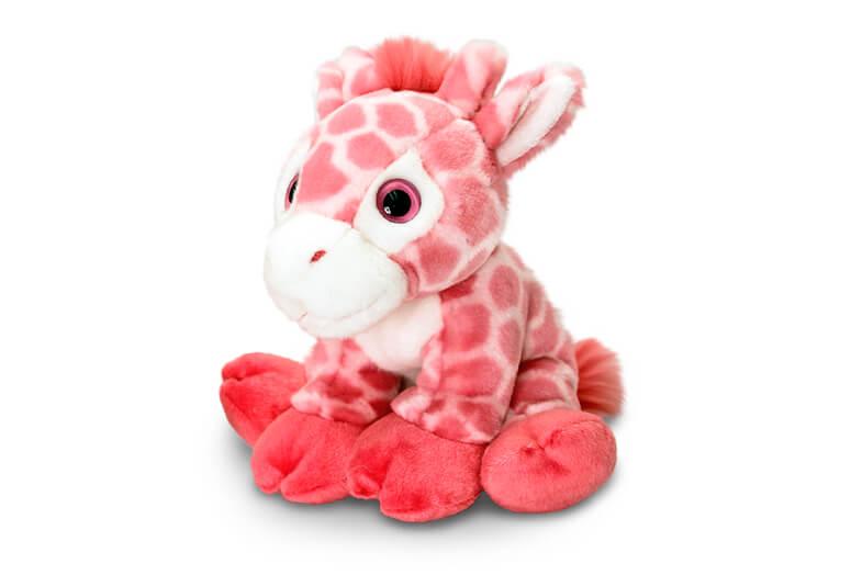 Pink-Wild