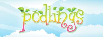 Podlings-Header