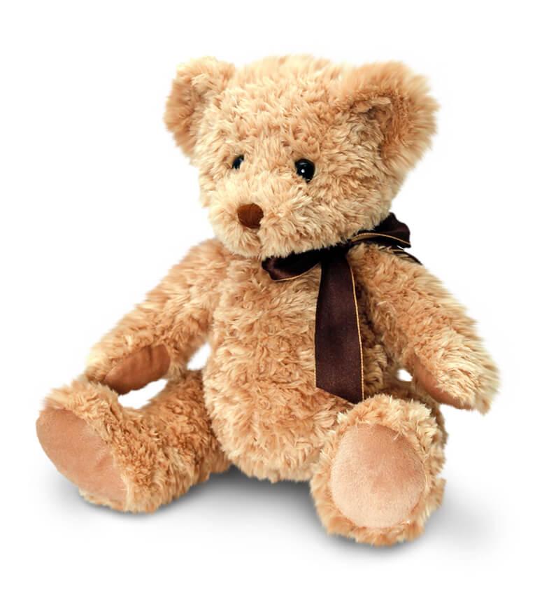 Teddies   Keel Toys Ltd