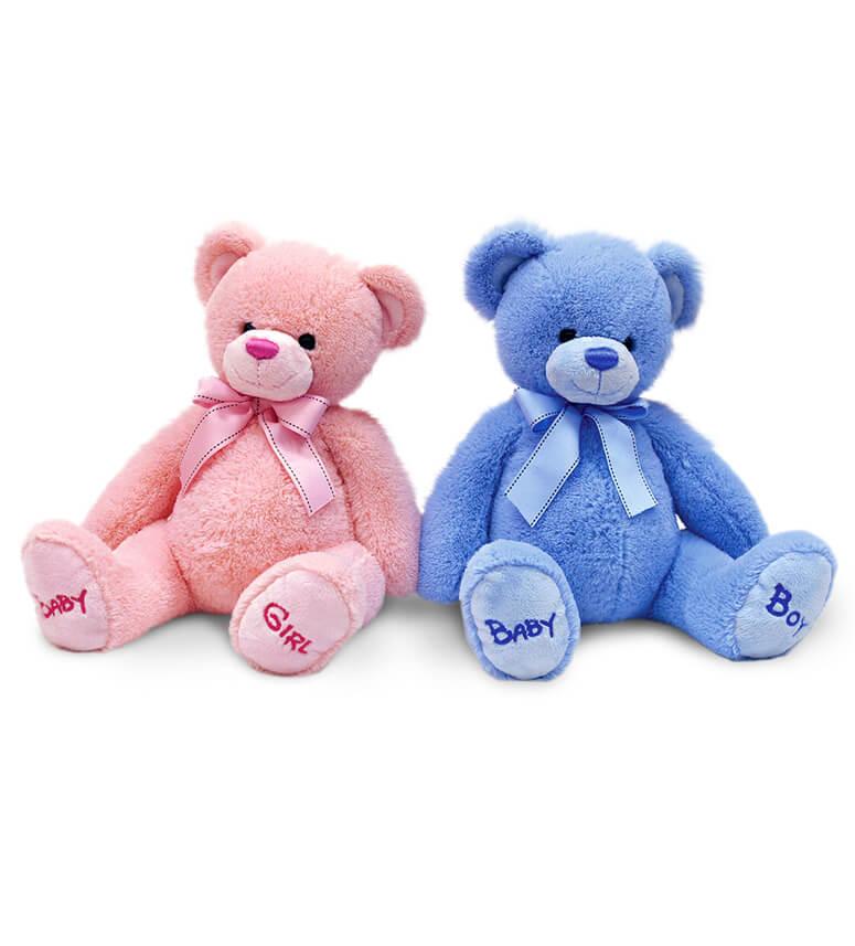 Boy Toys Blue : Baby keel toys ltd