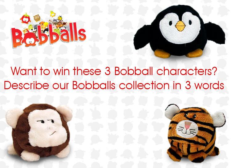 Bobballs